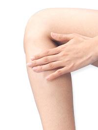 下肢静脈瘤の種類