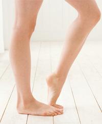 下肢静脈瘤のお悩み別